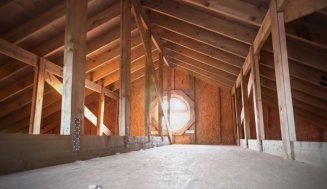 A Homeowner's Guide to Preparing Your Attic for Insulation