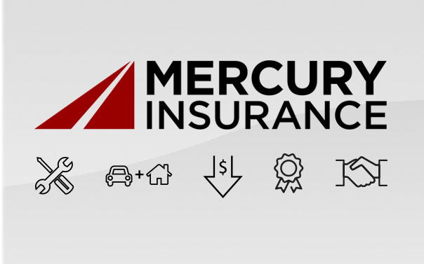 Mercury Home Insurance >> 5 Reasons Why You Should Have Mercury Insurance Term Insurance