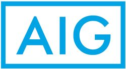 AIG (American General) guaranteed universal life insurance