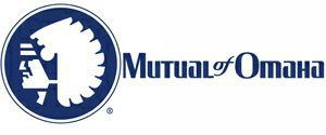 Mutual Of Omaha no-lapse universal life insurance
