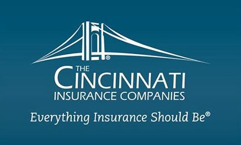 review of the Cincinnati Life Insurance company's guaranteed universal policy