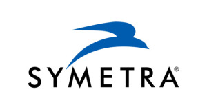 symetra guaranteed universal life insurance