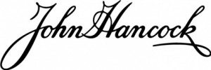 guaranteed universal life insurance at the John Hancock company