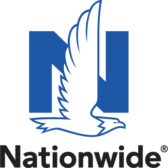 Nationwide guaranteed universal life insurance
